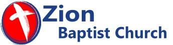 Zion Baptist Church Shelby