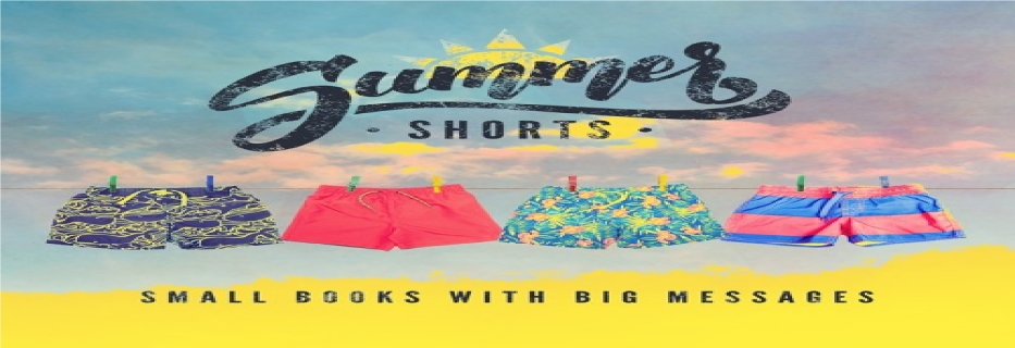 Summer Shorts banner
